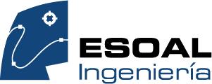 ESOAL Ingeniería. Soluciones el campo de la ingeniería, la edificación y la gestión energética. Arquitectura, urbanismo, consultoría, eficiencia