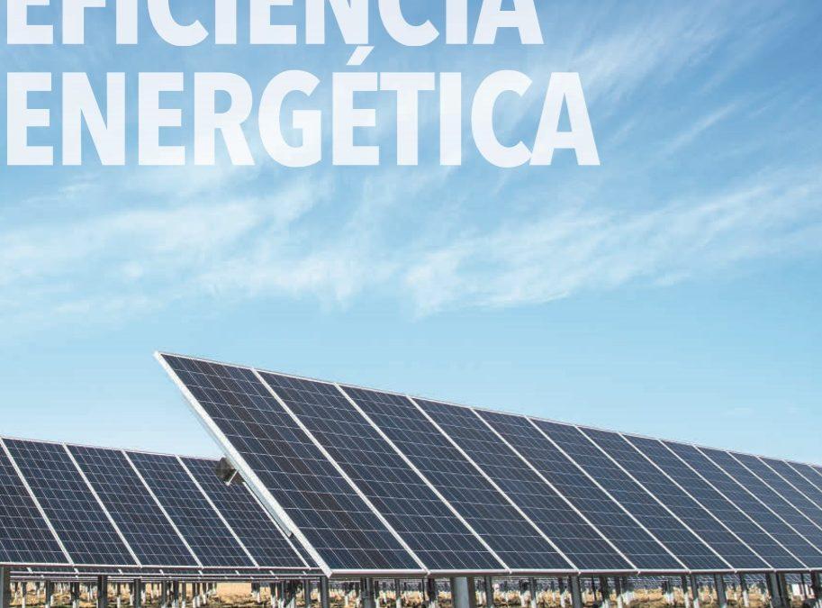 GENERA 2020 arranca con el compromiso con la sostenibilidad de IFEMA